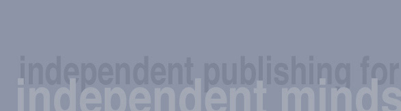 independent publishing independent minds