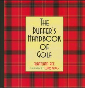 the-duffers-handbook-of-golf