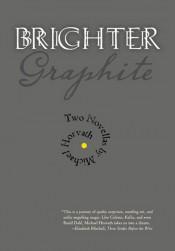 brighter-graphite