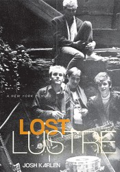 lost-luster