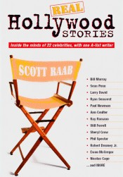 real-hollywood-stories