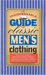 indispensable-guide-to-classic-mens-clothing