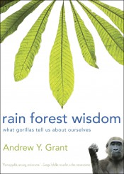 rain-forest-wisdom