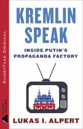 KremlinSpeak_cover