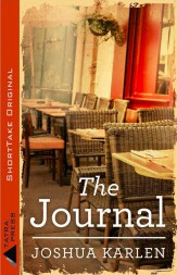 The Journal_cover