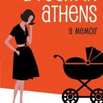 athens(1)